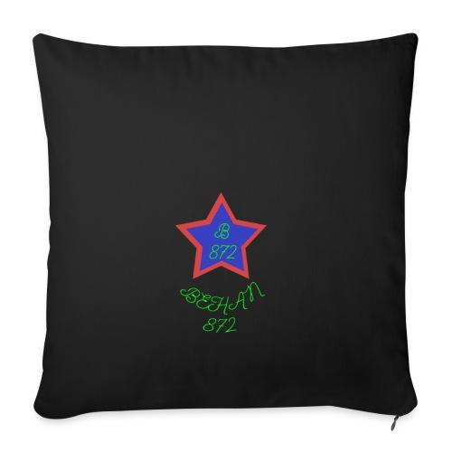 1511903175025 - Sofa pillowcase 17,3'' x 17,3'' (45 x 45 cm)