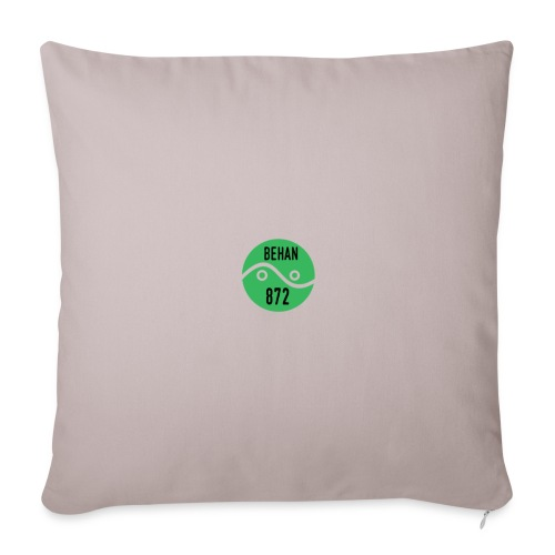 1511988445361 - Sofa pillowcase 17,3'' x 17,3'' (45 x 45 cm)