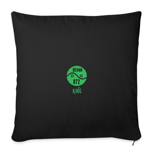 1511989094746 - Sofa pillowcase 17,3'' x 17,3'' (45 x 45 cm)