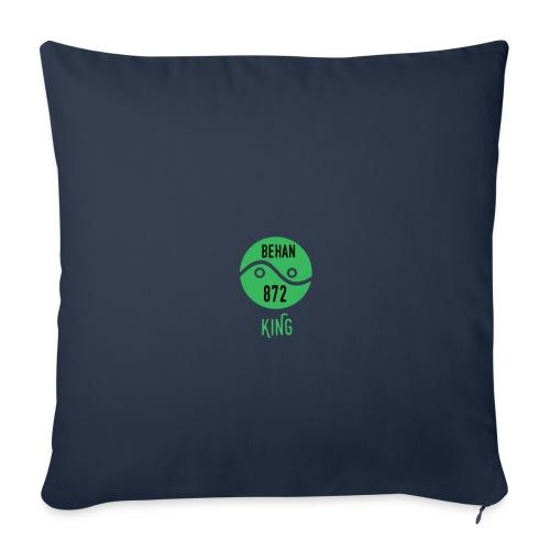 1511989094746 - Sofa pillowcase 17,3'' x 17,3'' (45 x 45 cm)