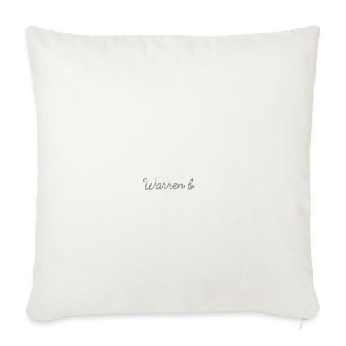 1511989772409 - Sofa pillowcase 17,3'' x 17,3'' (45 x 45 cm)