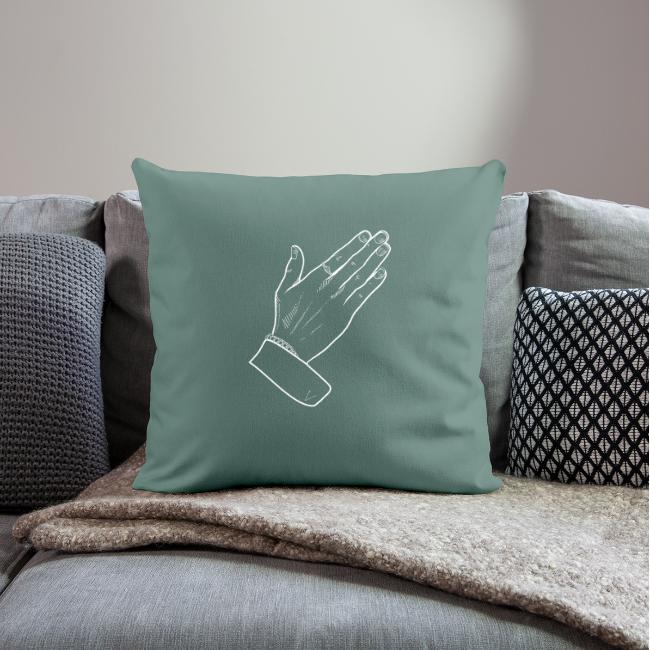 Hand V