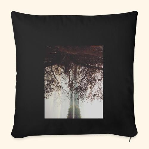Natura - Poszewka na poduszkę 45 x 45 cm