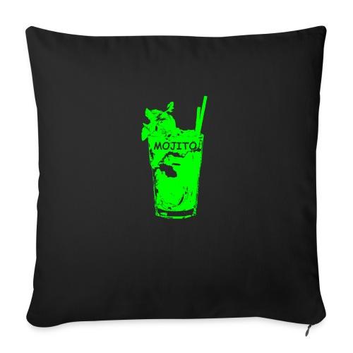 zz_ultima_verde_moji_5_900x900_nuovo_rit - Copricuscino per divano, 45 x 45 cm