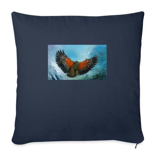 123supersurge - Sofa pillowcase 17,3'' x 17,3'' (45 x 45 cm)