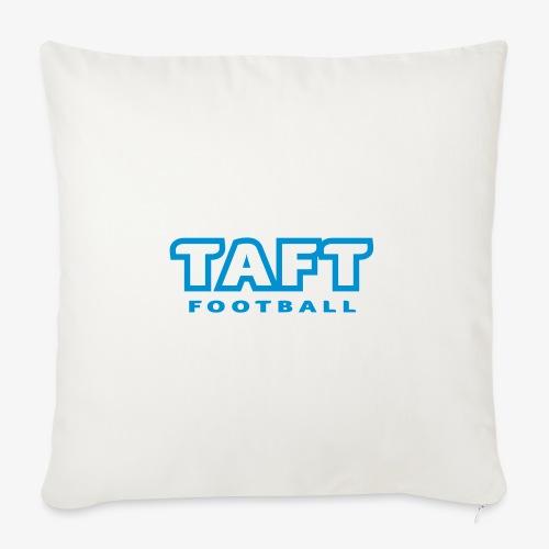 4769739 124019410 TAFT Football orig - Sohvatyynyn päällinen 45 x 45 cm