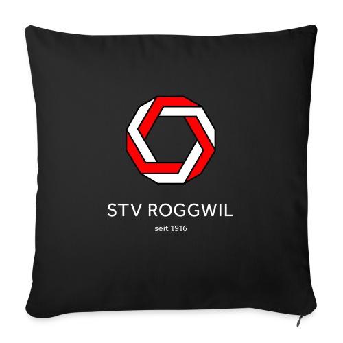 STV Roggwil - Sofakissenbezug 44 x 44 cm
