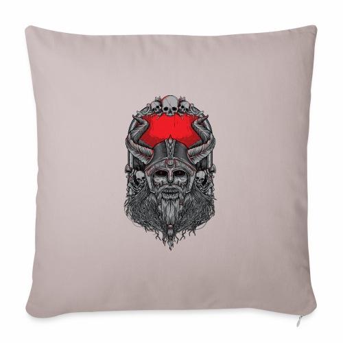 Viking - Sohvatyynyn päällinen 45 x 45 cm