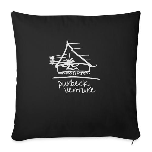 PV Active 2015 - Sofa pillowcase 17,3'' x 17,3'' (45 x 45 cm)