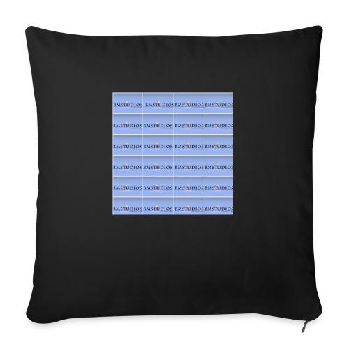 i phone case jpg - Sofa pillowcase 17,3'' x 17,3'' (45 x 45 cm)