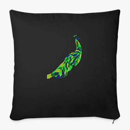 Paw - Poszewka na poduszkę 45 x 45 cm