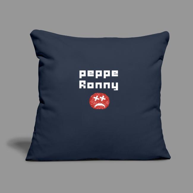 peppeRonny
