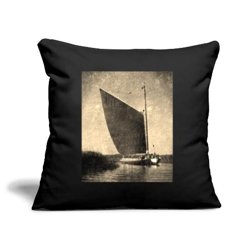 SHS (85)_FotoSketcher2000 - Sofa pillowcase 17,3'' x 17,3'' (45 x 45 cm)