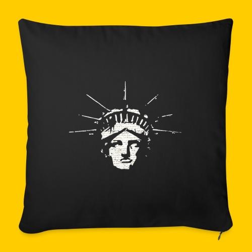 Freedoom Independance - Soffkuddsöverdrag, 45 x 45 cm
