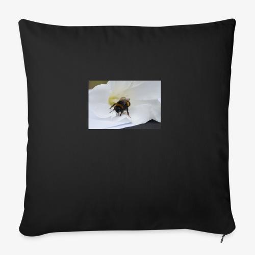 Beeflu - Sofa pillowcase 17,3'' x 17,3'' (45 x 45 cm)