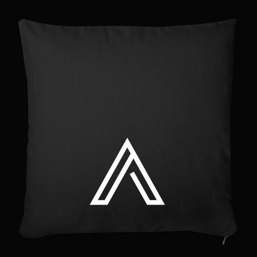 Official LYNATHENIX - Sofa pillowcase 17,3'' x 17,3'' (45 x 45 cm)