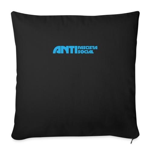 Antifaso - Soffkuddsöverdrag, 45 x 45 cm