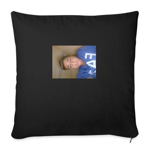 1504543318011 1756951953 - Copricuscino per divano, 45 x 45 cm