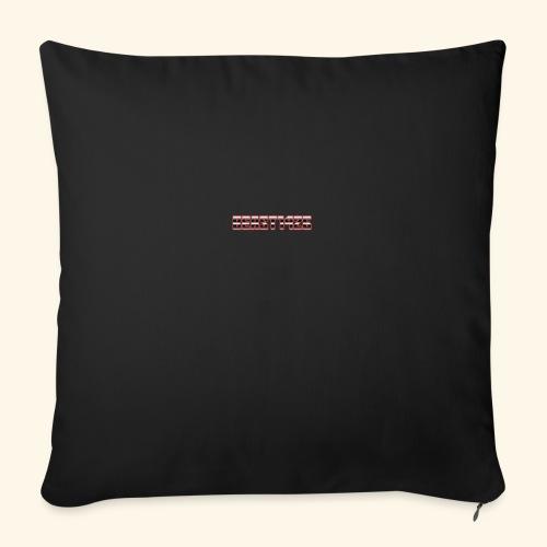 BEAST 425 GAMING - Sofa pillowcase 17,3'' x 17,3'' (45 x 45 cm)