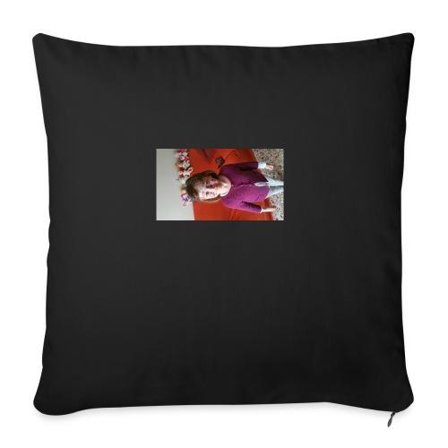 20150425 145327 001 - Copricuscino per divano, 45 x 45 cm