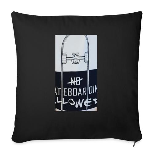 My new merchandise - Sofa pillowcase 17,3'' x 17,3'' (45 x 45 cm)