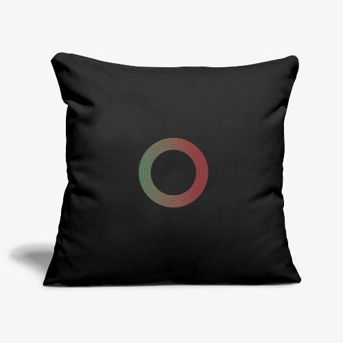 Champions - Sofa pillowcase 17,3'' x 17,3'' (45 x 45 cm)