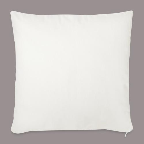 Rakkaus - Sohvatyynyn päällinen 45 x 45 cm