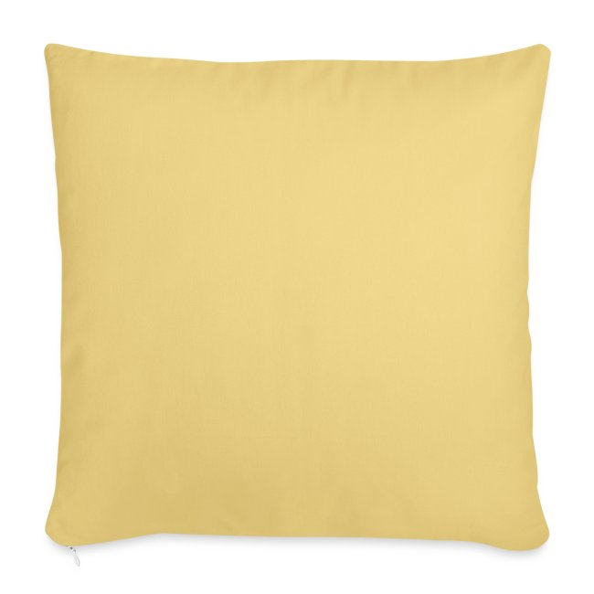 Dripping lime Pillow