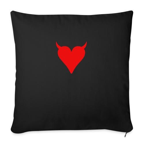 1 png - Sofa pillowcase 17,3'' x 17,3'' (45 x 45 cm)