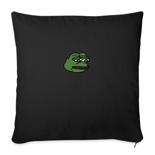 Pepe - Sohvatyynyn päällinen 45 x 45 cm