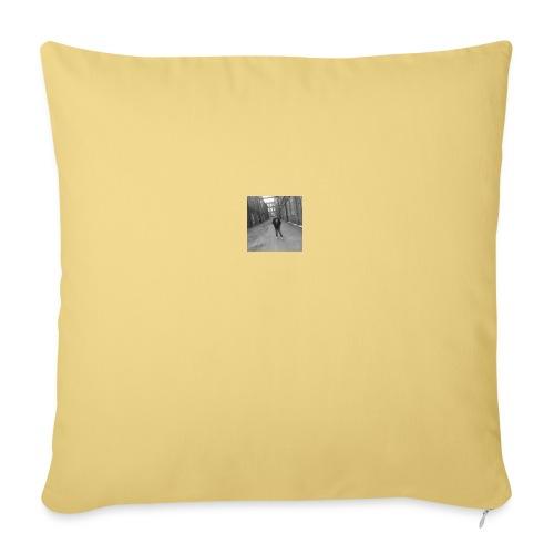 Tami Taskinen - Sohvatyynyn päällinen 45 x 45 cm
