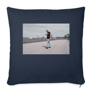 Payton Irwin - Sofa pillow cover 44 x 44 cm