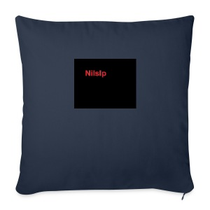 die nilslp fan Artikel - Sofa pillow cover 44 x 44 cm