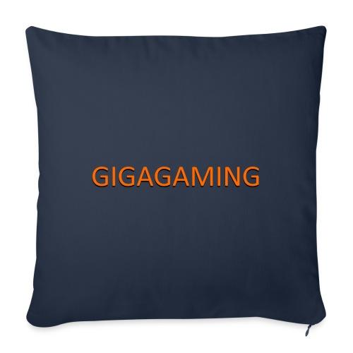 GIGAGAMING - Pudebetræk 45 x 45 cm