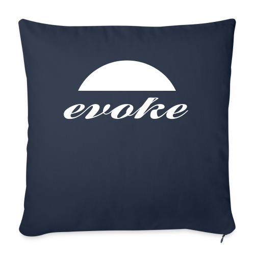 Evoke - Sofa pillowcase 17,3'' x 17,3'' (45 x 45 cm)