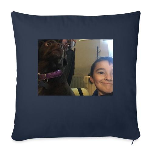 1858BD5C 883A 4987 81C6 9959F4FE9B0E - Sofa pillowcase 17,3'' x 17,3'' (45 x 45 cm)