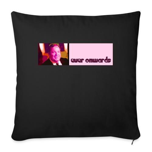 Chily - Sofa pillowcase 17,3'' x 17,3'' (45 x 45 cm)