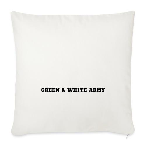 NIR - Sofa pillowcase 17,3'' x 17,3'' (45 x 45 cm)
