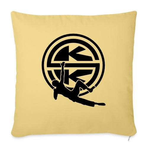 SKK_shield - Soffkuddsöverdrag, 45 x 45 cm