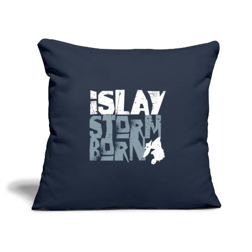 Islay Storm Born - Sofakissenbezug 44 x 44 cm