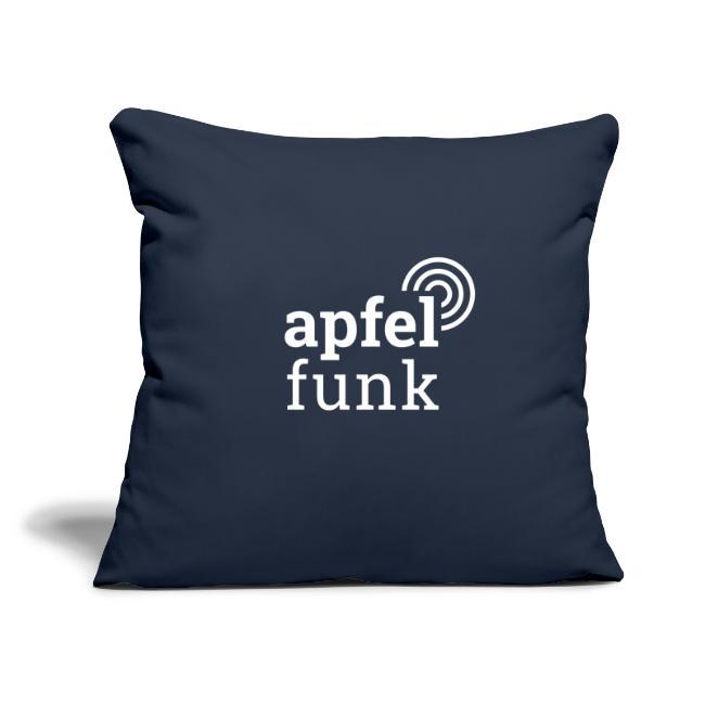 Apfelfunk Dark Edition
