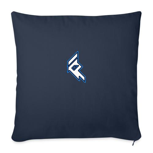 Viizzy Hoodie - Sofa pillowcase 17,3'' x 17,3'' (45 x 45 cm)