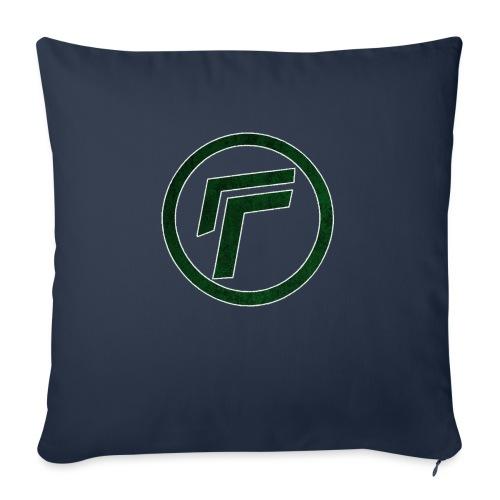 Naamloos 1 png - Sofa pillowcase 17,3'' x 17,3'' (45 x 45 cm)