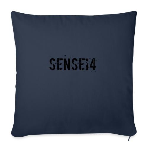 paint4 - Sohvatyynyn päällinen 45 x 45 cm