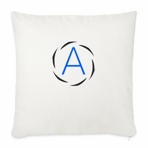 Icona png - Copricuscino per divano, 45 x 45 cm