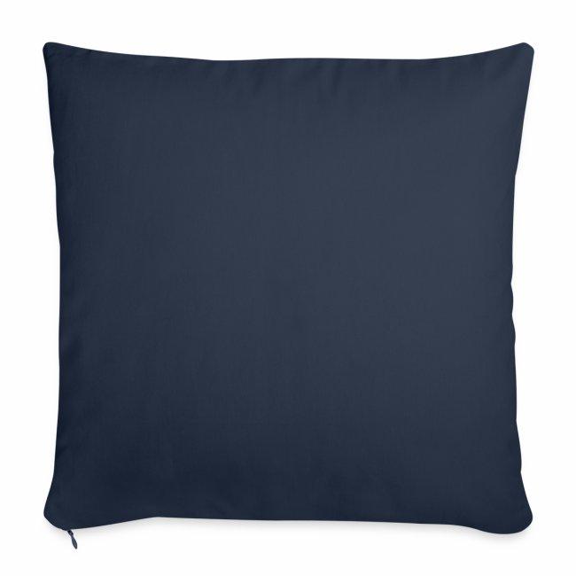 Ben Pillow Case