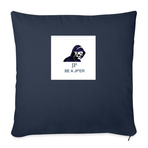 New merch - Sofa pillowcase 17,3'' x 17,3'' (45 x 45 cm)