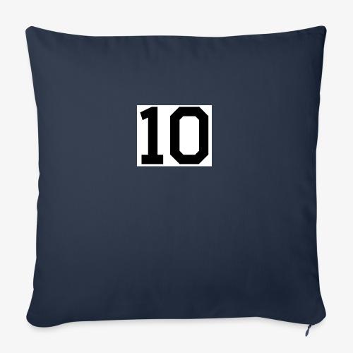 8655007849225810518 1 - Sofa pillowcase 17,3'' x 17,3'' (45 x 45 cm)