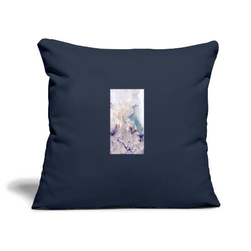 cbbe77bace48f38f4b76a3517b0a33aa - Copricuscino per divano, 45 x 45 cm