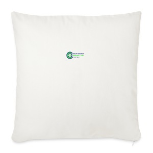 eot75 - Sofa pillow cover 44 x 44 cm